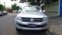 AMAROK CD 4X4 HIGHLINE